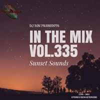 In The Mix 335