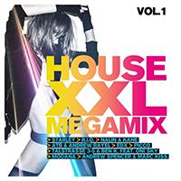 House XXL Megamix 1