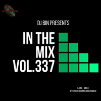 In The Mix 337