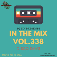 In The Mix 338