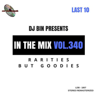 In The Mix 340