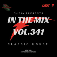 In The Mix 341