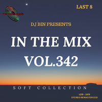 In The Mix 342