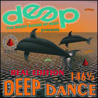 Deep Dance 146½