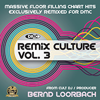 Remix Culture 3 Bernd Loorbach 2