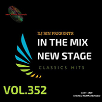 In The Mix 352