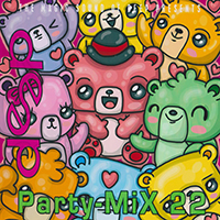 Party Mix 22