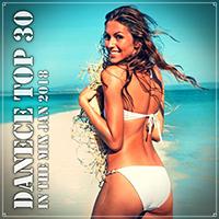 Dance Top 30 2018.01