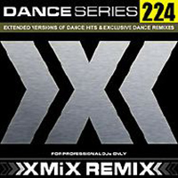 Dance Series 224