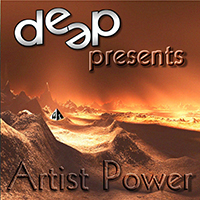 Artist Power