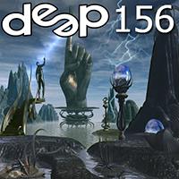 Deep Dance 156