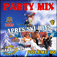 Party Mix 05