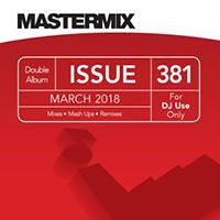 Mastermix Issue 381