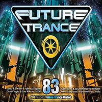 Future Trance 83