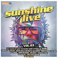 Sunshine Live 63