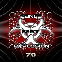 Dance Beat Explosion 70