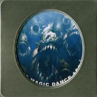 Deep Dance 155