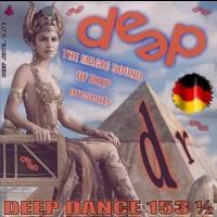 Deep Dance 153½