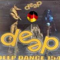 Deep Dance 154