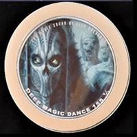 Deep Dance 155½