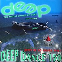 Deep Dance 150