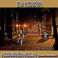 Acoustica 14