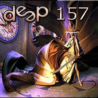 Deep Dance 157