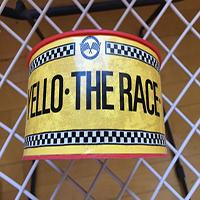 Yello The Race Promo