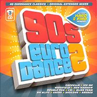 90s Eurodance 2