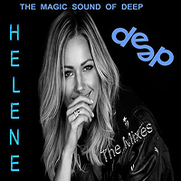 Helene The Mixes