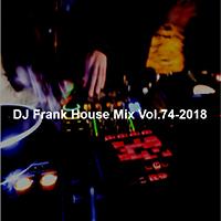 House Mix 074