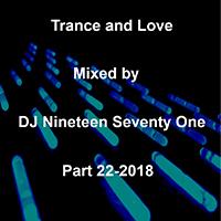 Trance & Love 22
