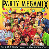 Party Megamix 1