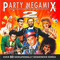 Party Megamix 2