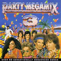 Party Megamix 3