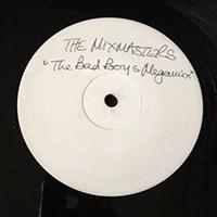 The Bad Boys Megamix