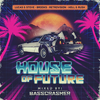 House Of Future