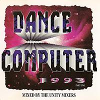 Dance Computer 93 Part 1