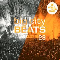 Big City Beats 28
