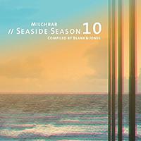 Milchbar Seaside Season 10