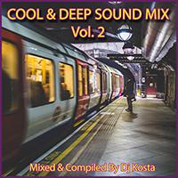 Cool & Deep Sound Mix 2