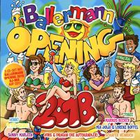 Ballermann Opening 2018