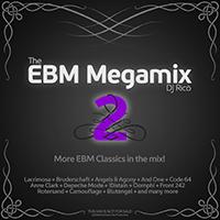 The EBM Megamix 2