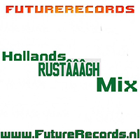 Hollands Rustagh Mix