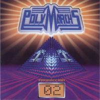 PolyMarchs Produccion 02