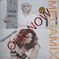 Maite Kelly & Vanessa Mai Megamix