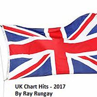 UK Charts Hits 2017