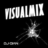 VisualMix 4