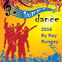 Summer Dance 2016