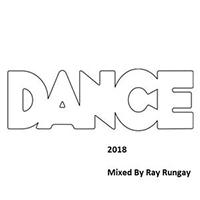 Dance 2018
